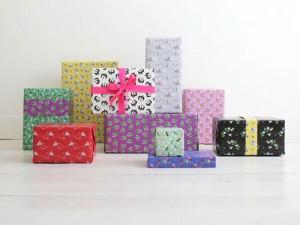 Papier-cadeau-Fifi-Mandirac-3