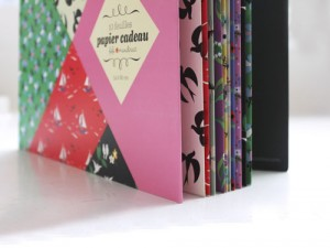 Papier-cadeau-Fifi-Mandirac-6