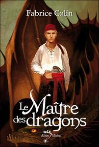 maitre_dragons