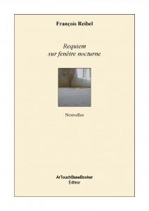 REQUIEM-SUR-FENETRE-NOCTURNE
