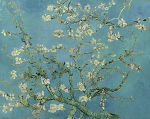 vincent-van-gogh-amandier-en-fleurs